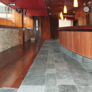 acfeteria-600x630