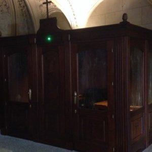 confesionario-600x630