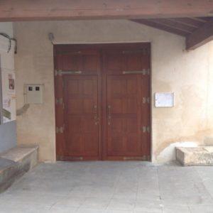 porton-iglesia-san-miguel-600x630