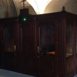 mobiliario-de-iglesias